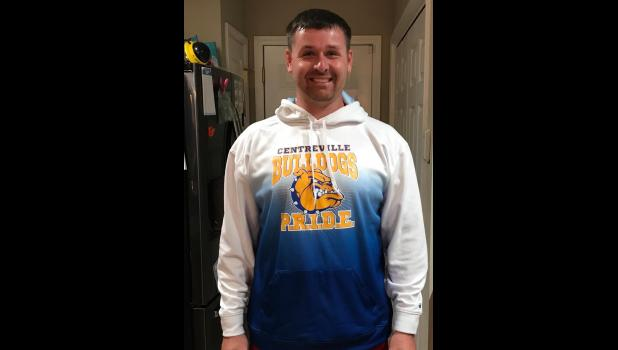 Photo provided  - Jerry Schultz, former defensive coordinator the last four years at Niles High School, was hired Tuesday as the new varsity football coach at Centreville. Schultz replaces former coach Tyler Langs who resigned in January to become Plainwell's varsity head coach.