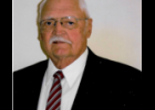 Photo provided by Eley Funeral Home - Fred Henningsen, who helped bring irrigation and other agricultural industries to St. Joseph County, passed away on Dec. 8 at the age of 86.
