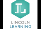 Photo via Lincoln Learning - Three Rivers Community Schools will be utilizing Pennsylvania-based online learning provider Lincoln Learning Solutions for their virtual learning option for the 2020-21 school year.